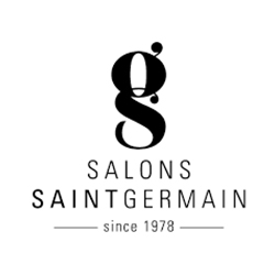 salons-saint-germain